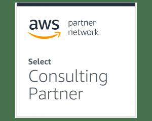 CTMobi AWS Partner