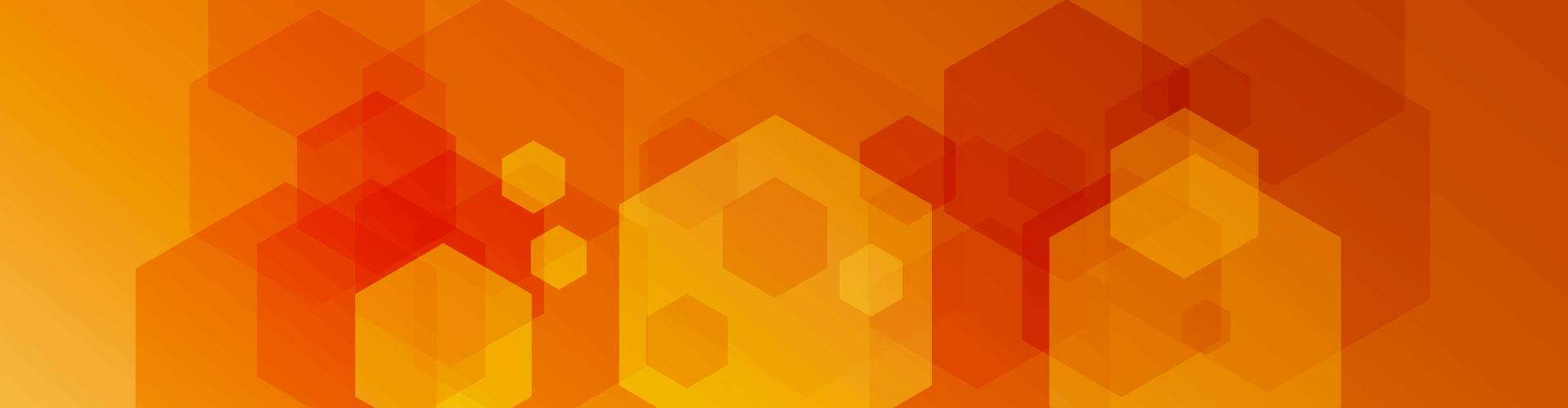 CloudFront: cos'è un Content Delivery Network?